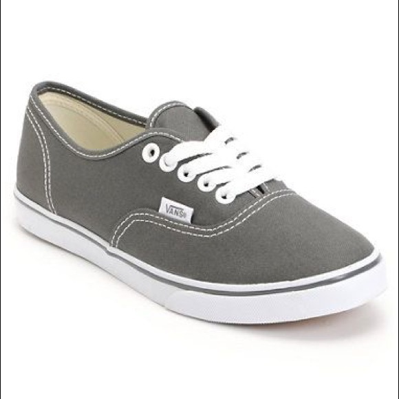 wide varieties watch to buy Grey Women's Vans